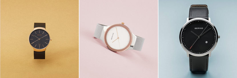 relojes-mujer-830x274